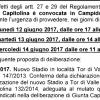 Stadio della Roma: riepilogo sul merito e sul metodo
