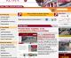 Roma Capitale invita i cittadini a collaborare al nuovo portale