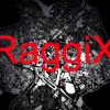 RAGGI X – un anno di amministrazione Raggi – il dossier di Carteinregola
