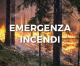 Emergenza incendi: in un dossier di Legambiente le responsabilità delle istituzioni