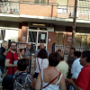 Municipio XIV: i passi da gambero della partecipazione M5S