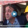 Bonelli (Verdi) : come sconfiggere gli abusi edilizi