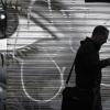 Valigia blu: la sorveglianza di massa in Italia prende l'ascensore