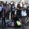 Sgombero Via Curtatone: l'indignazione e la riflessione