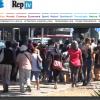 Rifugiati sgomberati, cosa è successo, cosa sta succedendo