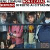 Raccolte le firme per il Referendum su ATAC promosso da Radicali italiani