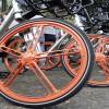 Bike Sharing a flusso libero: cosa bisogna sapere (e cosa c'entra con la riforma dei cartelloni)