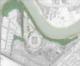 Sito trasparenza stadio della Roma: ancora troppa  opacità