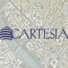 Roma è l'unica capitale del mondo a non possedere una sua propria cartografia