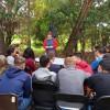 Turismo sostenibile: Ecomuseo Casilino incontra gli studenti