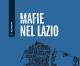 Le mafie nel Lazio