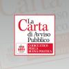 Nuova macrostruttura: chiediamo nomine con criteri trasparenti e l'adesione di Roma alla Carta di Avviso Pubblico