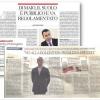 Ambulanti: la risposta  Di Maio non affronta il vero nocciolo della questione