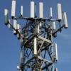 Il TAR conferma il Regolamento di Marino sulle antenne di telefonia mobile