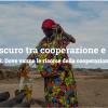 openpolis: Il budget oscuro tra cooperazione e migrazione