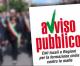 Avviso Pubblico: i partiti non parlano di mafie e corruzione