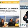 Parisi (con Berlusconi) vuole cancellare l'ANAC e il Codice dei contratti