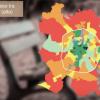 Luoghi di socializzazione e scambio nelle città metropolitane: Roma