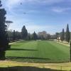 Piazza di Siena: il punto della situazione dopo il concorso ippico