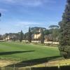 Villa Borghese, le risposte