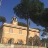Che succede a Villa Borghese?