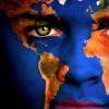 Bevilacqua: L'immigrazione da minaccia a progetto sociale
