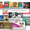 Candidati trasparenti  alle Elezioni Regionali Lazio 2018 –  i risultati