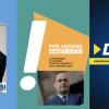 Programmi a confronto Zingaretti/Lombardi/Parisi: urbanistica