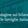 Studio Bankitalia: italiani sempre più poveri e sempre meno uguali