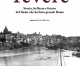Il libro: A proposito del Tevere