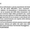 Demolizione villini: chi ha ragione, l'Istituto Nazionale di Urbanistica o il neo assessore  della Regione Lazio?