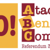 """I motivi del No al referendum  sulla """"concorrenza/privatizzazione"""" del trasporto pubblico romano"""