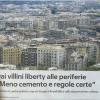 Carteinregola al Forum di Repubblica sulla Legge regionale per la Rigenerazione urbana