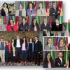 Commercio & turismo: Cafarotti al posto di Meloni