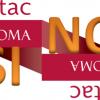 ATAC, il dibattito (referendum e non solo)