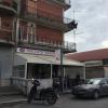 Romanina: IL SILENZIO E' MAFIA  – il 23 maggio una giornata di iniziative