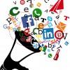 FATTI SENTIRE! strumenti di comunicazione per comitati