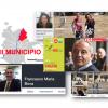 Elezioni III Municipio – 10 giugno 2018