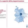 """Il primo rapporto sul """"Benessere Equo e Sostenibile"""" (BES) di Roma Capitale, elaborato dal Comune  con Istat"""