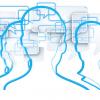Valigiablu: Come elaboriamo l'informazione che riceviamo e gli errori della nostra mente
