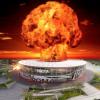 Stadio della Roma: fermate il progetto e accertate le illegittimità (e responsabilità)
