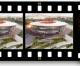 Nuovo Stadio della Roma: fermate il film