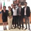 VIII Municipio: la squadra di Amedeo Ciaccheri