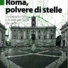 Libri: Polvere di Stelle di Paolo Berdini