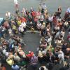 Stop alla puzza: ad agosto osservatorio sul TMB Salario