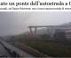Crollo Ponte Morandi: cosa aspettiamo a investire nella manutenzione anzichè in nuove grandi opere?