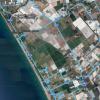 Battipaglia (SA): 40mila metri cubi in un'area agricola a pochi passi dal mare?
