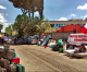 Via Scorticabove: la proposta dei rifugiati all'Assessora Baldassarre