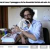 Cosa è successo a Raffaele Ariano e perchè (e la solidarietà di Carteinregola)