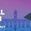 Global Forum in Campidoglio sulla democrazia diretta (ma i cittadini lo sanno?)